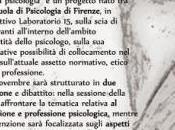 psicologia elettrodomestico (Atti Convegno idee 13/11/13 Firenze)