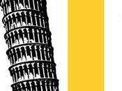 Pisa Book Festival