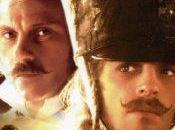 duellanti Ridley Scott, 1977