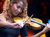 Moncalieri Jazz 2013: Cubano incontra Swing Italiano