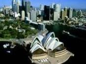 Sydney: 100% rinnovabile, entro 2030