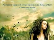 "custode degli spiriti"" Melissa Marr... Novembre Libreria"