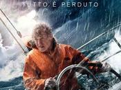 Lost Tutto perduto: manifesto italiano trailer