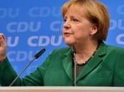 Salario minimo. Germania divisa