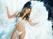 Victoria's Secret, Miranda Kerr illusioni femminili.