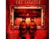 "Prossima Uscita ""Memoria sangue"" Gianfranco Nerozzi"