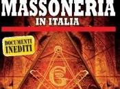 """segreti della massoneria Italia"""": prologo libro, morte presunta """"fratello"""" questioni siciliane"""
