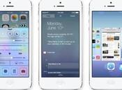 Apple rilascia 7.0.4