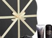 Shiseido presenta Christmas ogni tipo pelle