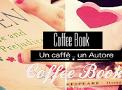 Coffee Book Chiara Bianca D'Oria Marika Cavalletto