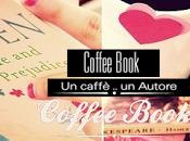 Coffee Book Chiara Bianca D'Oria Marika Cavalletto