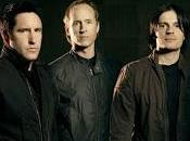 Nine Inch Nails Unica data Italia giugno 2014