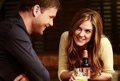 """The Vampire Diaries"": tornerà 100° episodio?"