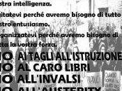 >>Senigallia (An) #15n Svegli, istruiti, ribelli