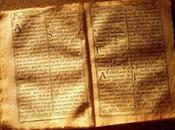 Trovato prezioso documento Roma