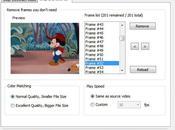 Come creare delle animate video!