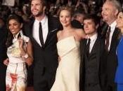 Hunger Games, recensione: ragazza fuoco, film epocale