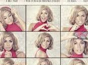 Leona Lewis More Sleep Video Testo Traduzione