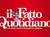 """Falchetti non-notizie, ovvero giornalismo """"palle d'acciaio"""""""