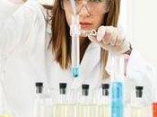 Guarire medicina tradizionale. Boom rimedi convenzionali
