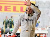 Lotus: Sarebbe stato intrigante correre Schumacher