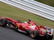 USA, libere Alonso subito veloce