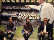 Football Manager 2014 Milano Notizia