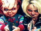 sposa Chucky (1998)