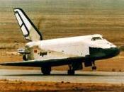 Compie anni Buran, Shuttle sovietico volò solo volta