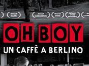 caffè Berlino 2012