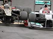 terza sessione prove libere qualifiche Gran Premio degli Stati Uniti diretta Sport (Sky 206)