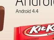 Installare Android KitKat Stock Nexus