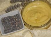 Maghella casa Crema corpo all'olio oliva karitè, profumata alla lavanda [Guest post]