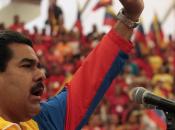 """Venezuela, premier Maduro arrestare imprenditori: """"Sono solo capitalisti parassiti"""""""