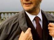 """cattivi maestri"" Gianni Vattimo: quale pensiero debole?"