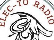 Elec-to: radio successo l'Elec-to Radio Night