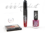 "Review Swatch Collezione Rimmel London ""Out this World"" Natale 2013"