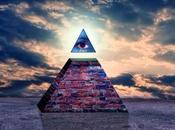 segreto degli Illuminati