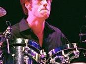 Soundgarden: cerca batterista, Matt Cameron torna Pearl
