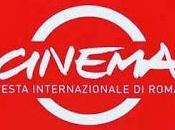 Festival Roma 2013: vincitori