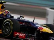 Austin Vettel ancora pole, secondo Webber terzo Grosjean