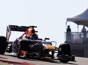USA, libere Vettel conferma