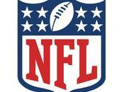 Domenica martedì novembre 2013 esclusiva chiaro Mediaset Italia match football americano Francisco 49ers-New Orleans Saints Carolina Panthers-New England Patriots