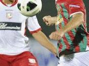 Calcio Giornata Serie chiaro Sport