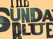 malessere della domenica porta fare cose strane