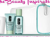 Review Express: Clinique, linea Anti-Blemish Solutions