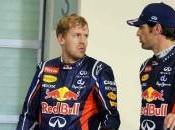 2013 Vettel suona l'ottava, Alonso quinto