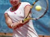 Tennis: Beinasco play-out nonostante sconfitta contro Nomentano