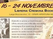 """iniziative Centro Fumetto Andrea Pazienza """"Festa Torrone"""""""