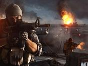 server Battlefield sono stati attaccati weekend Notizia